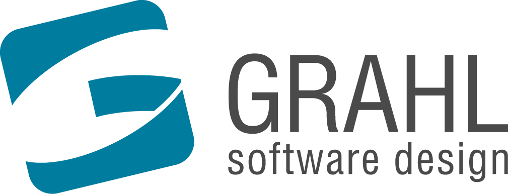 GRAHL software design